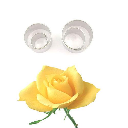 Briar Rose Cutter
