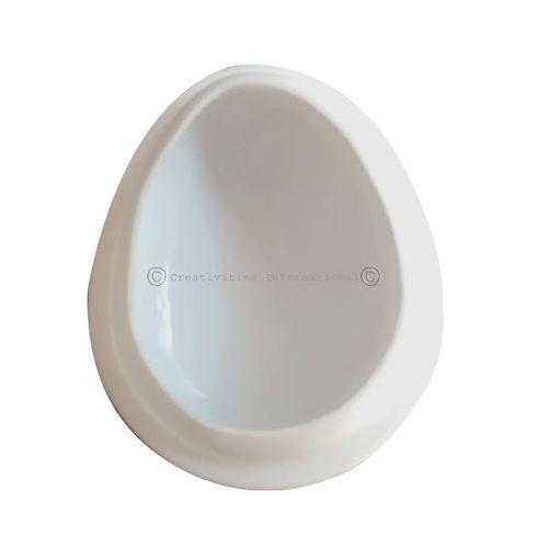 Entremets Big Easter Egg Shape Mold