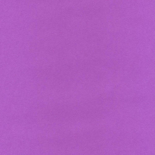 Purple Wrapping papers