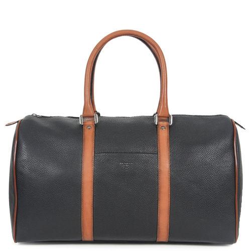 Da Milano Black Luggage