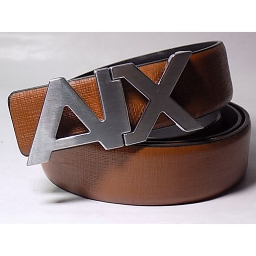 Replica Armani Exchange Belt, Armani Belts Online India, Buy Belts Online