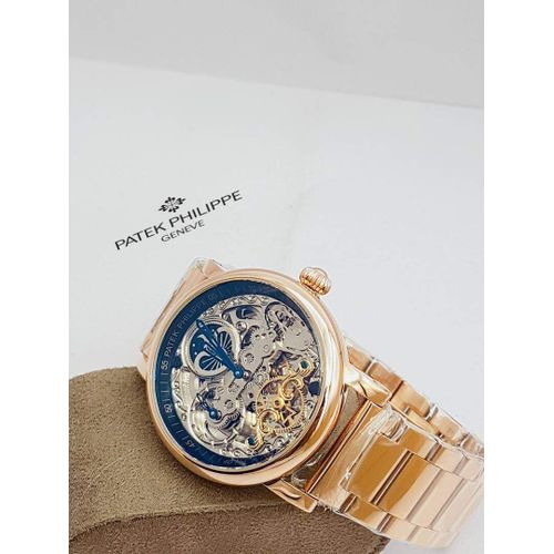 smartwatches for iphone replica patek philippe golden chain luxury replica 1491