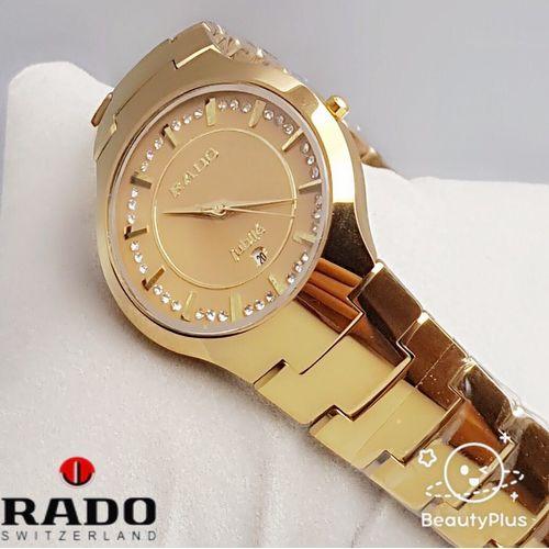 Replica Rado Luxury Watch Replica Watches India First