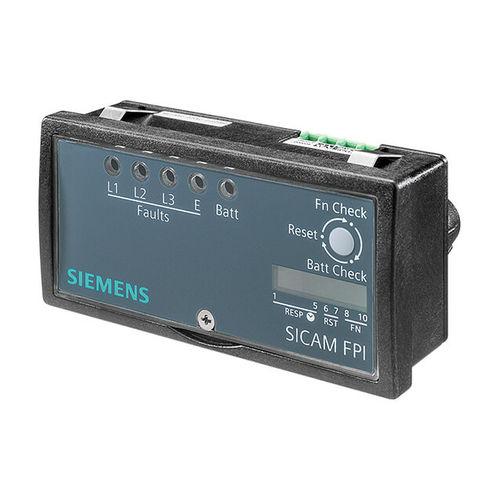 Fpi Siemens