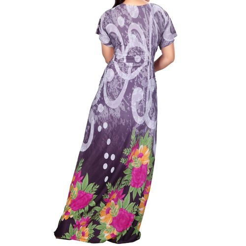 6428e3f87d GRAPHIC LYCRA POLYESTER NIGHTY-XL