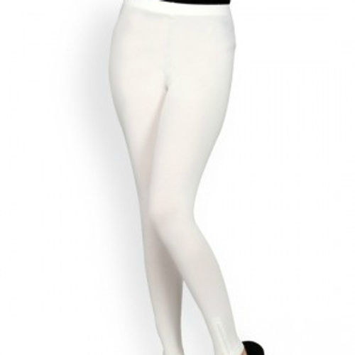 4d27a3f751560 OFF-WHITE ANKLE TIGHTS