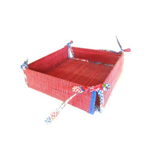 Foldable Utility Tray