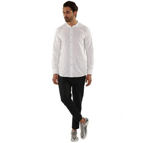 Postmaster Shirt