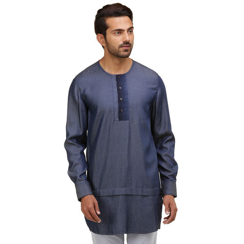 Chnmaray urban kurta