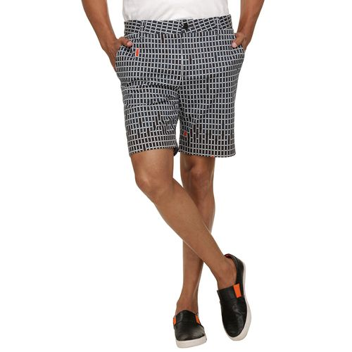 Navigator Shorts