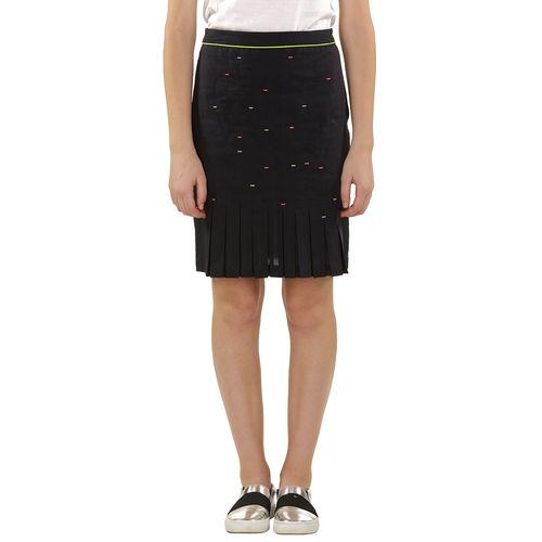 Bartach Skirt