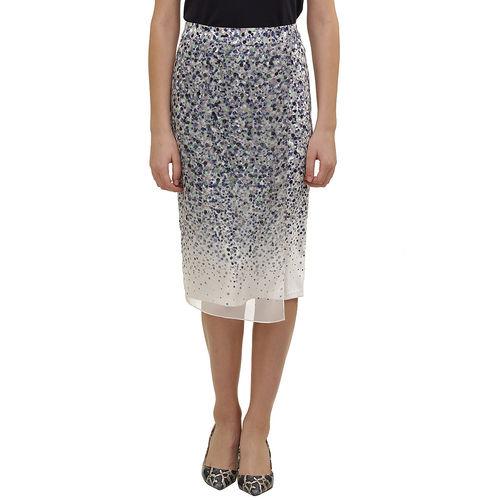 Constellation skirt