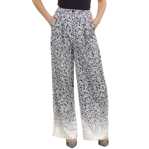 Constellation culottes