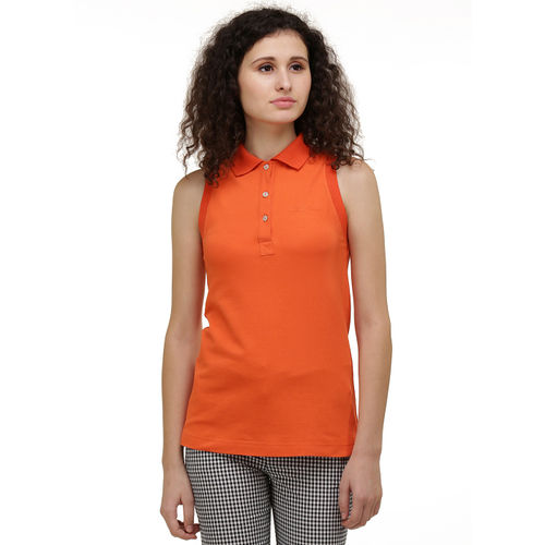 Indie - Polo