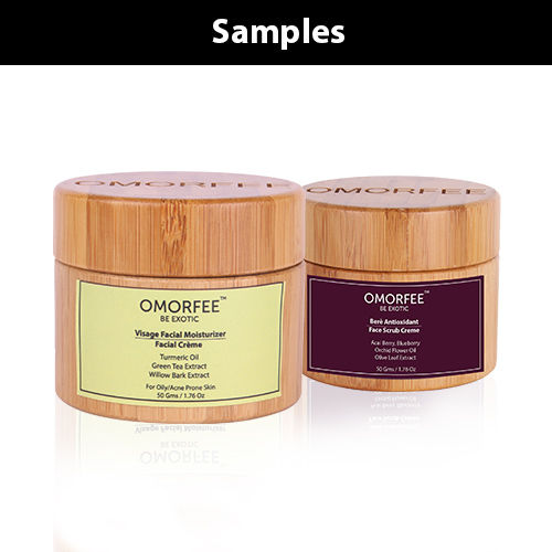 2 Products Combo Free