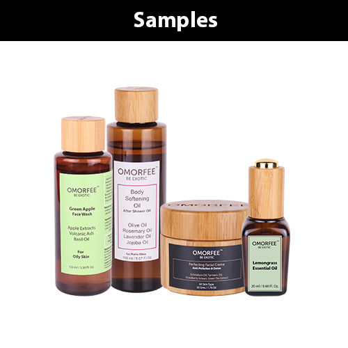 4 Products Combo Free