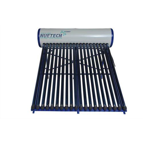 Solar Solutions