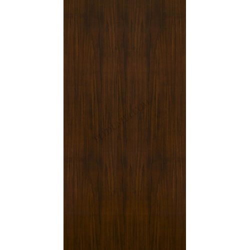 745 Sf 10 Mm Greenlam Laminates Java, Sonitex Laminate Flooring