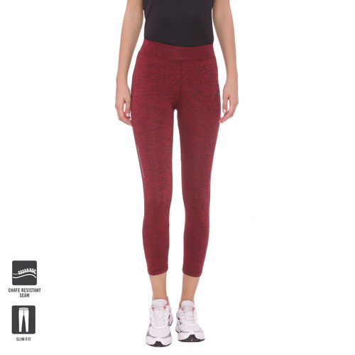 9bf90b0b2e4 sold-out-image Proline Womens Red Tights