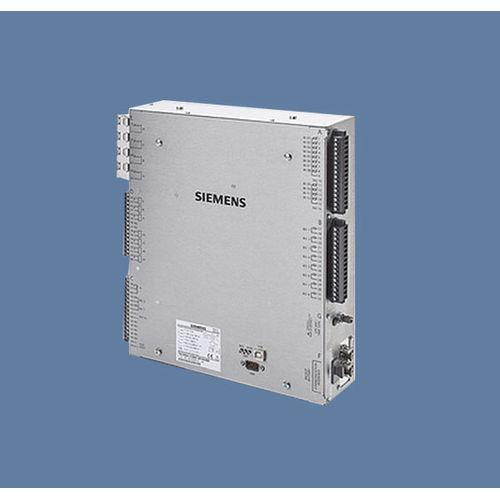 Siprotec 6mu80 Siemens Numerical Relay Reliserv