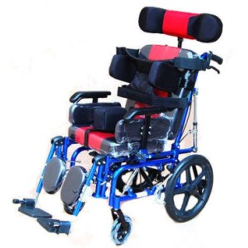 Fastwell Multi Functional Cerebral Palsy Wheelchair For Adults