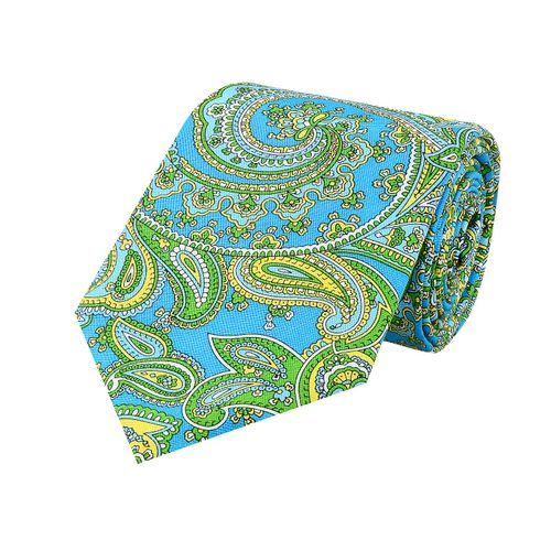 e6c537c80817 Ties and more I Fashion accessories for Men, Women and Kids