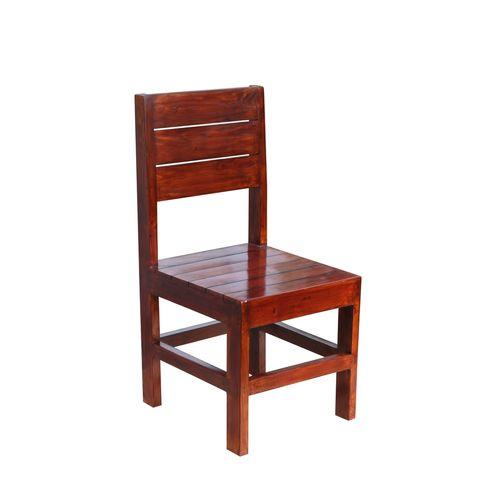 Ordinaire Aarhus Sturdy Chair