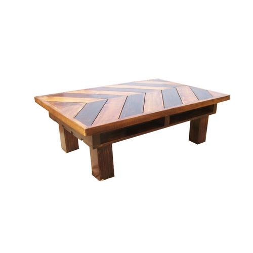 Mosaic   Artistic Center Table