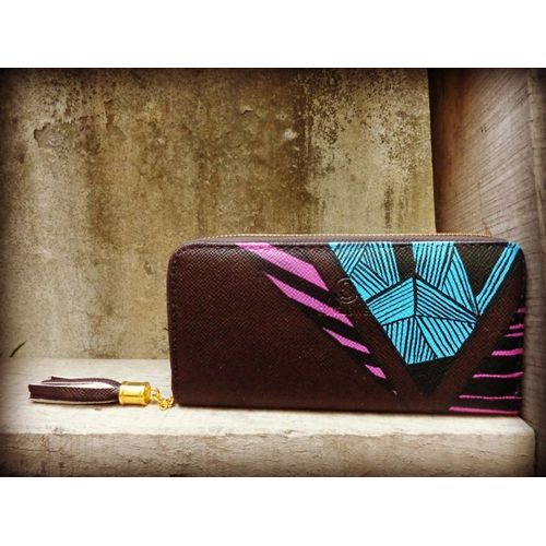 STREAK LOVE WALLET