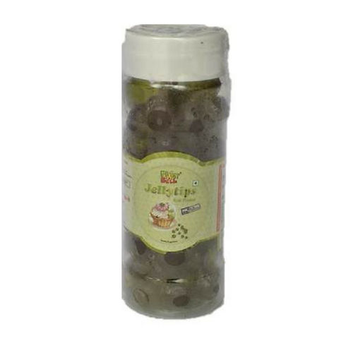 Fruit bell Jellytips - Kiwi 150GM