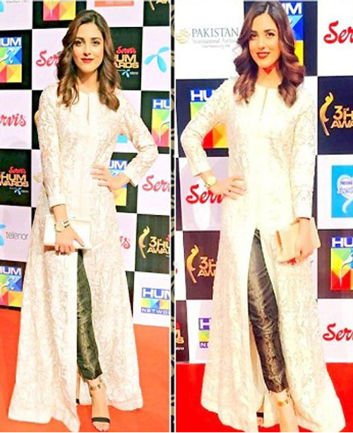 Trendy Long Dress Dress