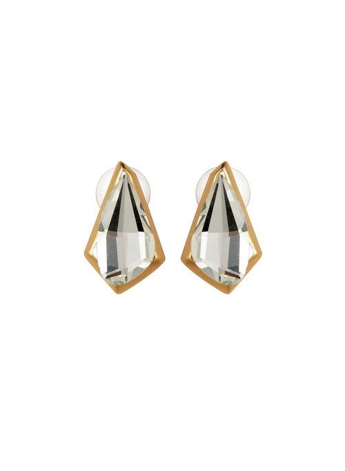 Wiona Earrings