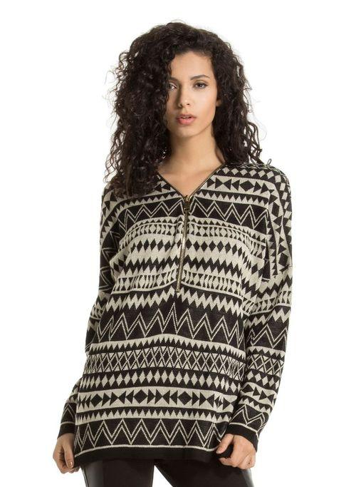 Kiera Pullover