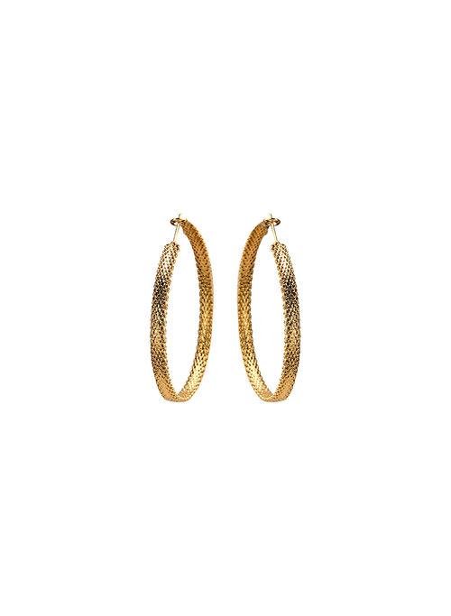 Yolanda Earrings