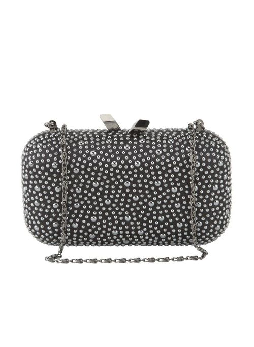 Brooke Clutch Bag