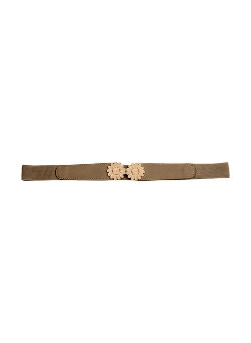 Ciara Belt