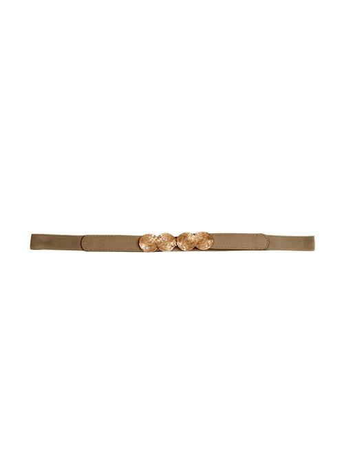 Normella Belt