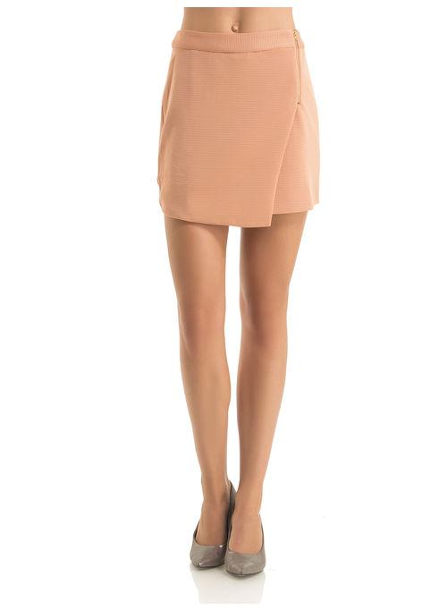 Ophelia Skirt