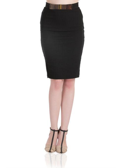Rochelle Skirt