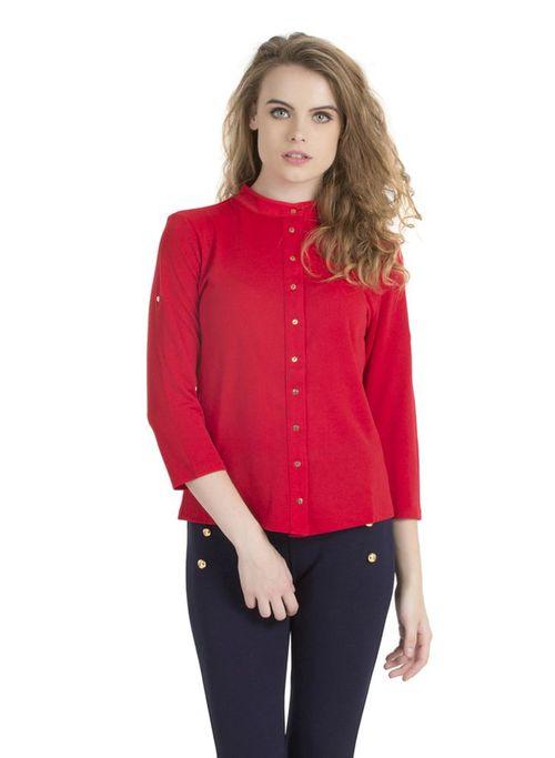 Gloria Shirt