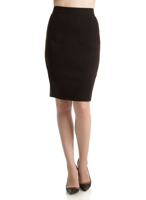 Ebone Skirt