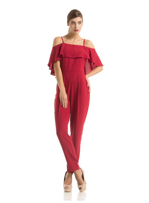 Alicia Jumpsuit