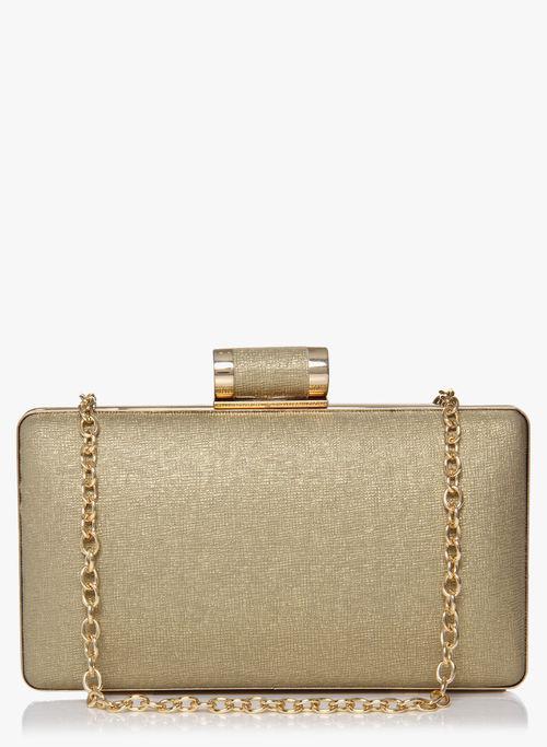 Olivia Clutch Bag