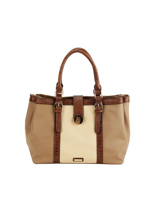 Merry Hand Bag