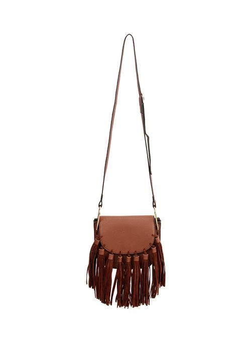 Amber Sling Bag