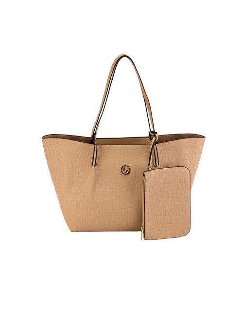 Kate Handbag