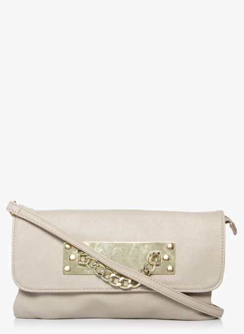 Trendy Clutch Bag