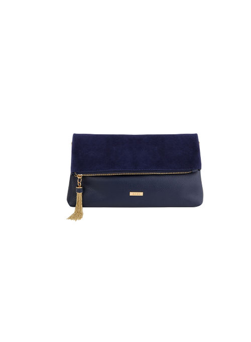 Cathy Clutch Bag