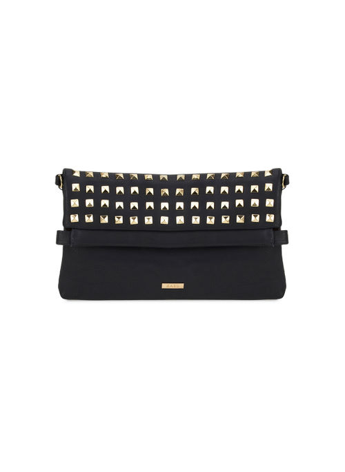 Valeria Clutch Bag