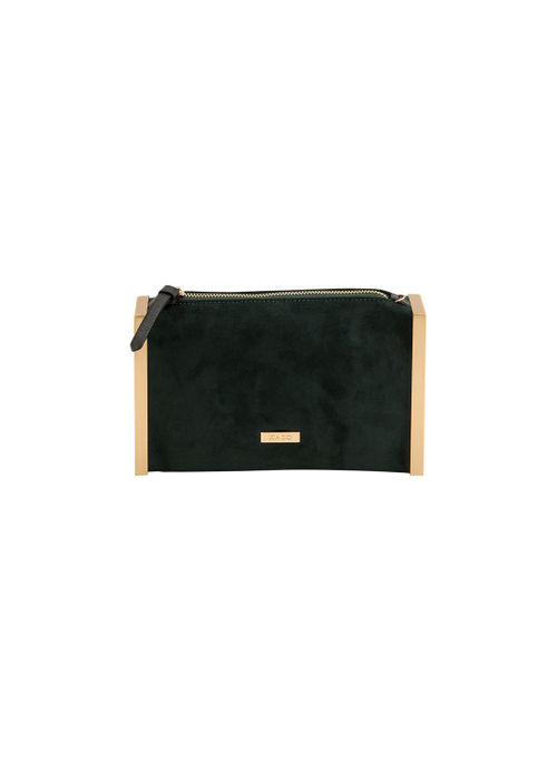 Liliah Clutch Bag